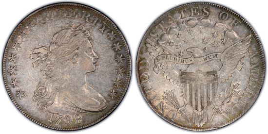 http://images.pcgs.com/CoinFacts/16294730_25790923_550.jpg