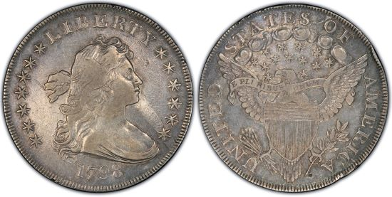 http://images.pcgs.com/CoinFacts/16294731_1256029_550.jpg