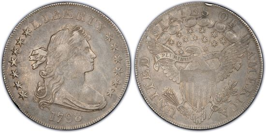 http://images.pcgs.com/CoinFacts/16294732_25853808_550.jpg