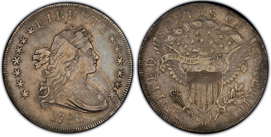 http://images.pcgs.com/CoinFacts/16294733_1289268_550.jpg