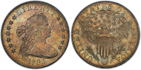 http://images.pcgs.com/CoinFacts/16294734_1282620_550.jpg