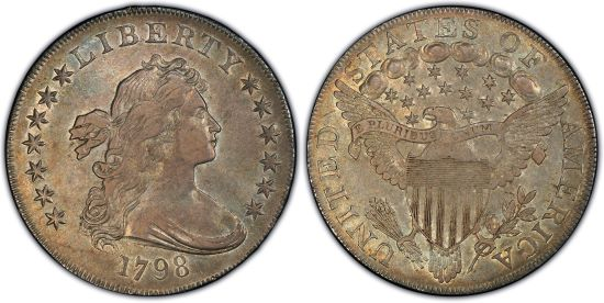 http://images.pcgs.com/CoinFacts/16294734_1283104_550.jpg