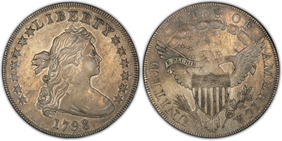 http://images.pcgs.com/CoinFacts/16294735_1256547_550.jpg