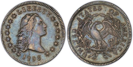 http://images.pcgs.com/CoinFacts/16294736_1255957_550.jpg