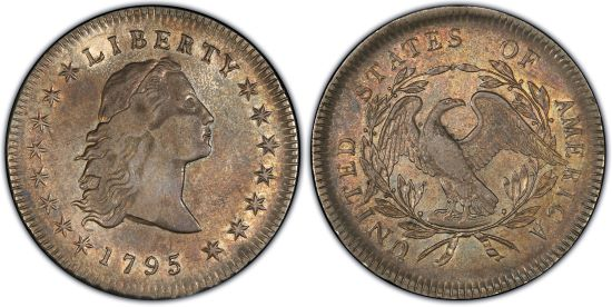 http://images.pcgs.com/CoinFacts/16294737_1068731_550.jpg
