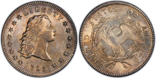 http://images.pcgs.com/CoinFacts/16294739_1274990_550.jpg