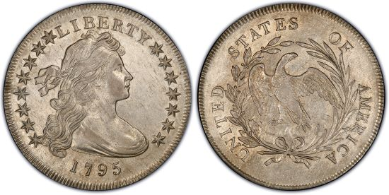 http://images.pcgs.com/CoinFacts/16294740_25790873_550.jpg