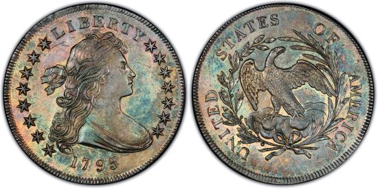 http://images.pcgs.com/CoinFacts/16294741_1289261_550.jpg