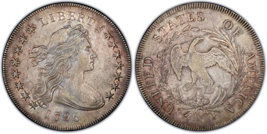 http://images.pcgs.com/CoinFacts/16294742_25853616_550.jpg