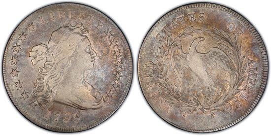 http://images.pcgs.com/CoinFacts/16294743_1256317_550.jpg