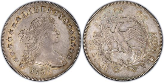 http://images.pcgs.com/CoinFacts/16294745_25854276_550.jpg