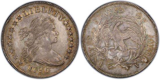 http://images.pcgs.com/CoinFacts/16294745_33142974_550.jpg
