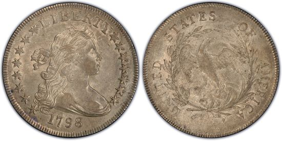http://images.pcgs.com/CoinFacts/16294750_25853753_550.jpg