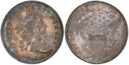http://images.pcgs.com/CoinFacts/16294752_1743248_550.jpg