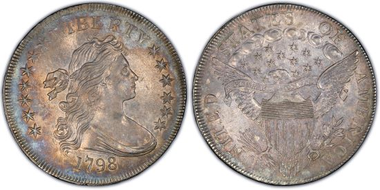 http://images.pcgs.com/CoinFacts/16294752_25790942_550.jpg