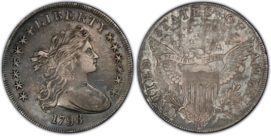 http://images.pcgs.com/CoinFacts/16294754_26366779_550.jpg