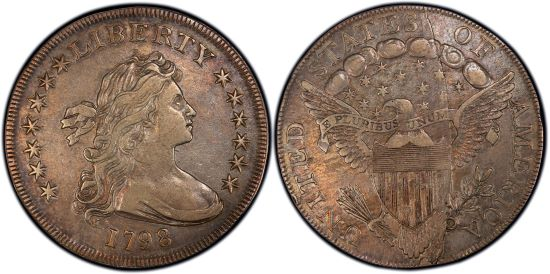 http://images.pcgs.com/CoinFacts/16294754_32960455_550.jpg