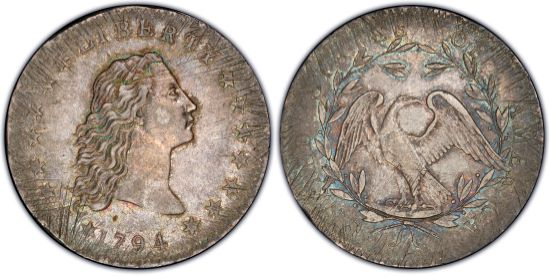 http://images.pcgs.com/CoinFacts/16294756_33144652_550.jpg