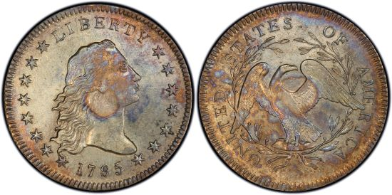 http://images.pcgs.com/CoinFacts/16294758_1516288_550.jpg