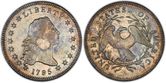 http://images.pcgs.com/CoinFacts/16294758_32677683_550.jpg