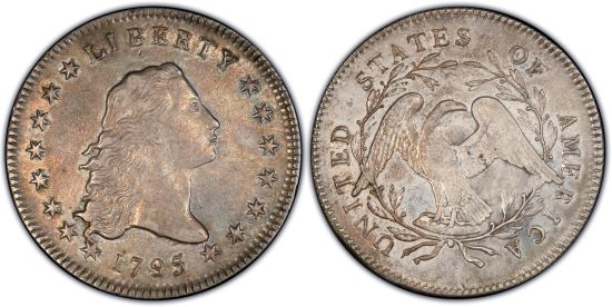 http://images.pcgs.com/CoinFacts/16294760_25791124_550.jpg