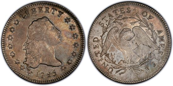 http://images.pcgs.com/CoinFacts/16294760_25852922_550.jpg