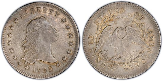 http://images.pcgs.com/CoinFacts/16294761_25851731_550.jpg