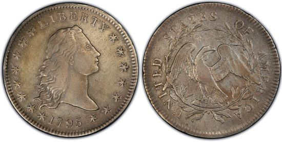 http://images.pcgs.com/CoinFacts/16294762_1281928_550.jpg
