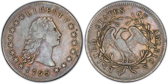 http://images.pcgs.com/CoinFacts/16294764_1744105_550.jpg