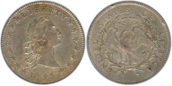 http://images.pcgs.com/CoinFacts/16294765_1390956_550.jpg
