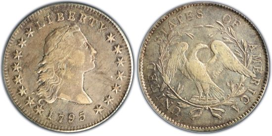 http://images.pcgs.com/CoinFacts/16294768_1390853_550.jpg