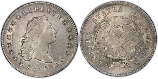 http://images.pcgs.com/CoinFacts/16294773_1144437_550.jpg