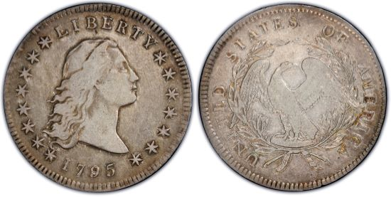 http://images.pcgs.com/CoinFacts/16294774_25790695_550.jpg