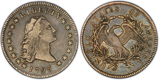 http://images.pcgs.com/CoinFacts/16294775_1274955_550.jpg