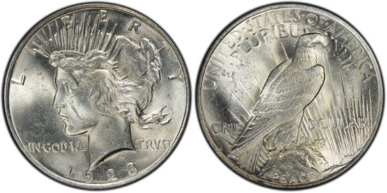 http://images.pcgs.com/CoinFacts/16294777_1542709_550.jpg