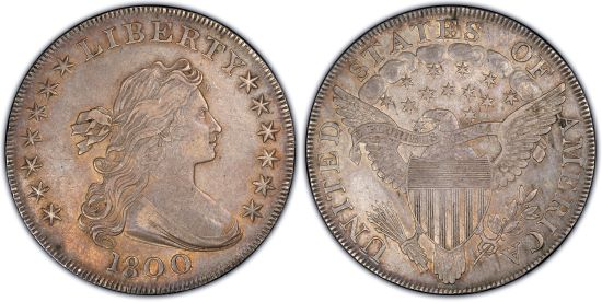 http://images.pcgs.com/CoinFacts/16298858_1233756_550.jpg