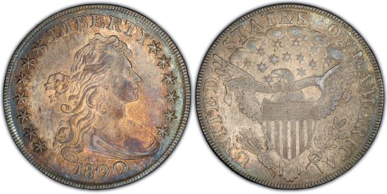http://images.pcgs.com/CoinFacts/16298859_1254372_550.jpg