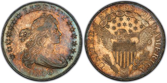 http://images.pcgs.com/CoinFacts/16298860_33308890_550.jpg