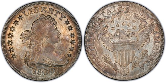 http://images.pcgs.com/CoinFacts/16298863_33309252_550.jpg