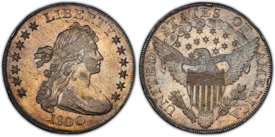 http://images.pcgs.com/CoinFacts/16298864_33308888_550.jpg