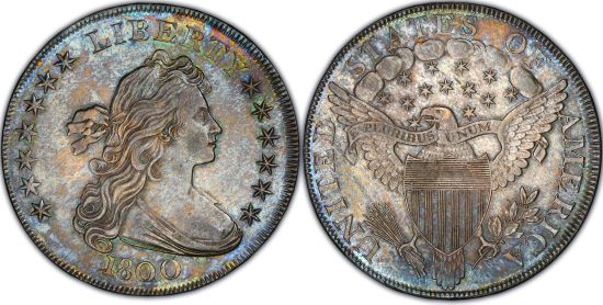 http://images.pcgs.com/CoinFacts/16298865_977167_550.jpg