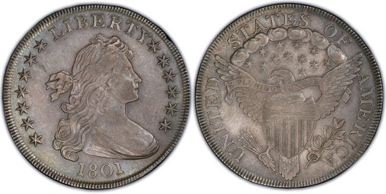 http://images.pcgs.com/CoinFacts/16298866_451054_550.jpg