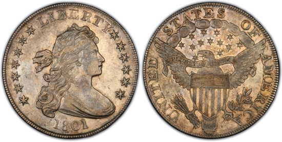 http://images.pcgs.com/CoinFacts/16298867_33308913_550.jpg