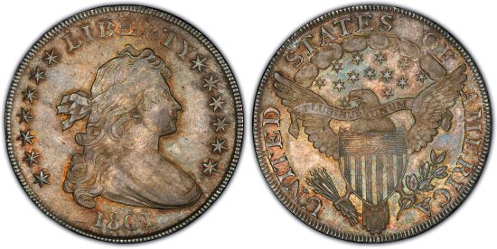 http://images.pcgs.com/CoinFacts/16298869_1268259_550.jpg