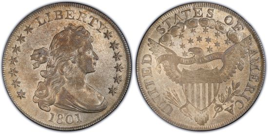 http://images.pcgs.com/CoinFacts/16298870_25854074_550.jpg