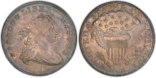 http://images.pcgs.com/CoinFacts/16298871_1267724_550.jpg