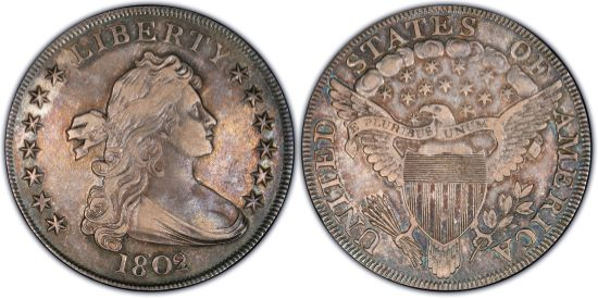 http://images.pcgs.com/CoinFacts/16298874_25791258_550.jpg