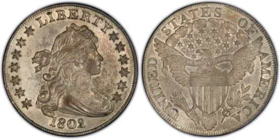 http://images.pcgs.com/CoinFacts/16298876_1233893_550.jpg
