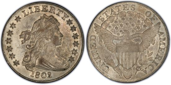 http://images.pcgs.com/CoinFacts/16298876_33309221_550.jpg