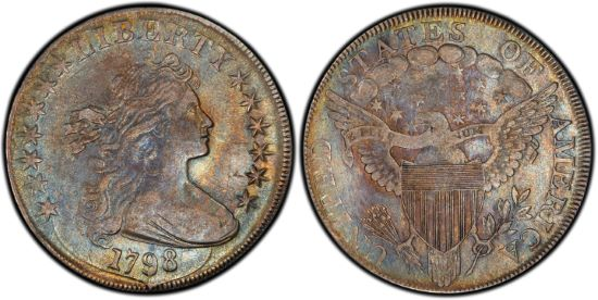 http://images.pcgs.com/CoinFacts/16299116_91733179_550.jpg